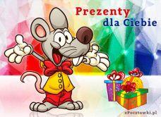 Darmowe pocztówki elektroniczne na Dzień Dziecka | ePocztowki