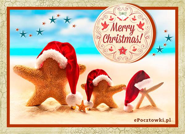 Wszędzie Boże Narodzenie