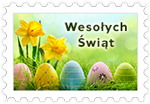 Znaczek_Jajka