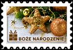 Znaczek_Złota_Gwiazda