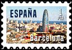 Znaczek_España