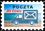Znaczek_Poczta