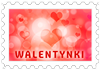 Znaczek_Walentynki