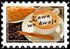 Znaczek_Kawa_we_dwoje